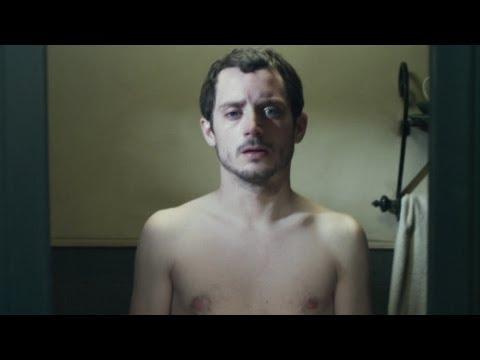 'Maniac' Trailer