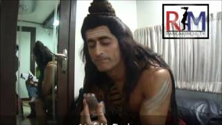 Mohit Raina Unplugged!!-Rangmunch