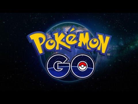 Vídeo Vídeo: Jogo Pokémon GO ultrapassa usuários do Tinder em todo o mundo