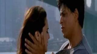 Shahrukh Khan Cel Mai Bun Si Atat!
