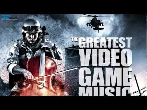 GamesBlender №31: Видеодайджест игрового мира