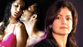 Pooja Bhatt's SHOCKING COMMENT On Male ACTORS & GAY
