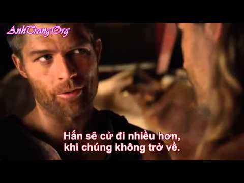 Xem Phim Spartacus- Máu Và Cát 3 - Tap 9a - Server Picasa - t4IMUk - Spartacus- Blood and...