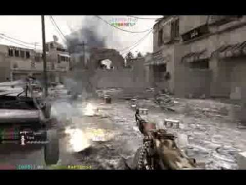 zombie panic source aimbot hack download