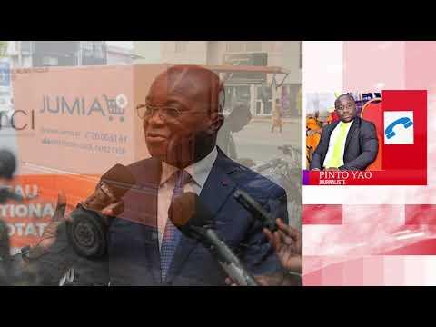 Côte d'Ivoire :- Pascal Affi N'Guessan éligible aux élections législatives ?