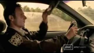The Walking Dead A Série (TraillersLegendados)