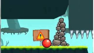 Cooking | lets play bounce tal | lets play bounce tal