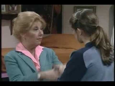 The Facts of Life- Shoplifting 3 of 3