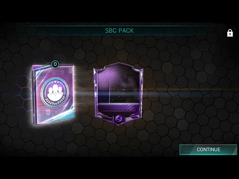 FIFA MOBILE 18- INSANE PACK OPENING 3 ELITES PULL AND A 90 OVERALL PULL!!!!!