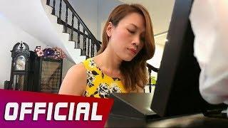 MỸ TÂM - ĐỪNG HỎI EM (DON'T ASK ME) | PIANO LIVE FULL