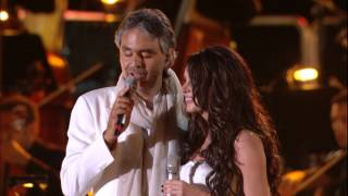 Andrea Bocelli Vivere Live In Tuscany 2008 720p DTS5 1 BDRIP