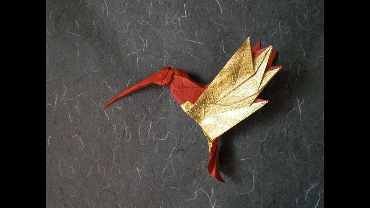 origami humming bird 28 images photo 1000 images