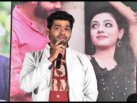 Srikaram Subhakaram Narayaniyam Movie Opening