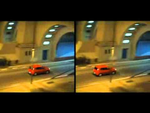 Campanha Álcool e Velocidade 2010 - Denatran Ministério das Cidades