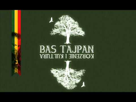 Bas Tajpan- Sklep Szatana