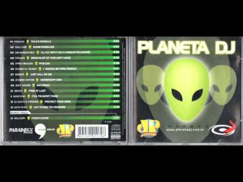 download cd frequencia maxima vol 20
