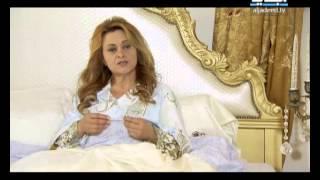 رمضان أحلى- العائدة ج2- الحلقة 29 كاملة