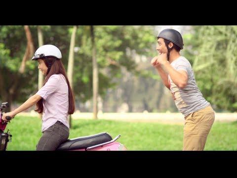 Tập 5 - Nam đẹp trai: luộc gà, cưa gái - Trailer - Chotot.vn