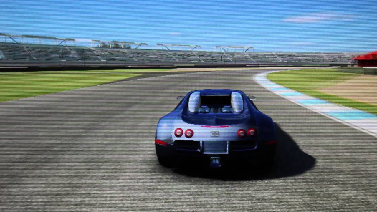 bugatti veyron price in real racing 3 real racing 3 bugatti veyron 16 4 youtube real racing 3. Black Bedroom Furniture Sets. Home Design Ideas