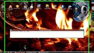 Poner Color De Fondo A Internet Explorer