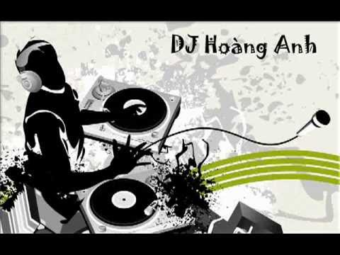 Trouble Is A Friend Remix   Lenka DJ Hoang Anh NCT 36634215353071097084