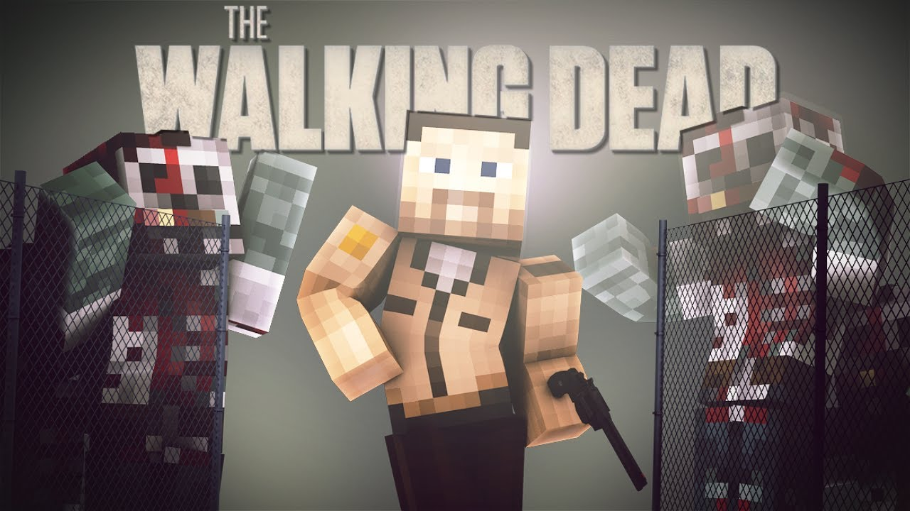 Military raid the crafting dead 1 atlanta server for Crafting dead server download