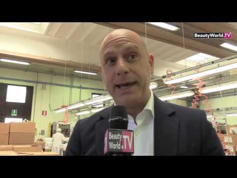 Marino Belotti, tradizione e innovazione made in Italy