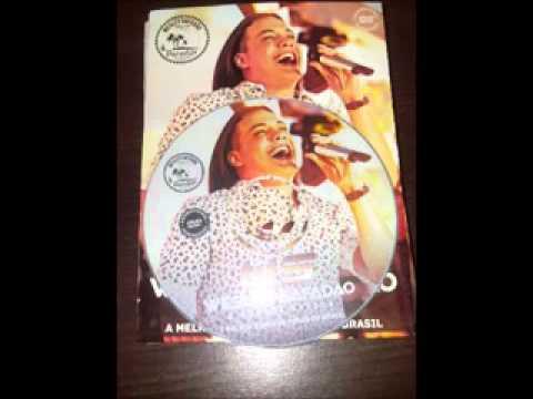 Wesley Safadão & Garota Safada - Paradise 2014 [Áudio DVD Completo]