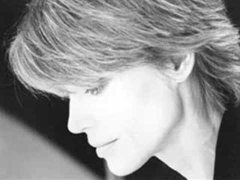 télécharger Françoise Hardy – Fais moi une place
