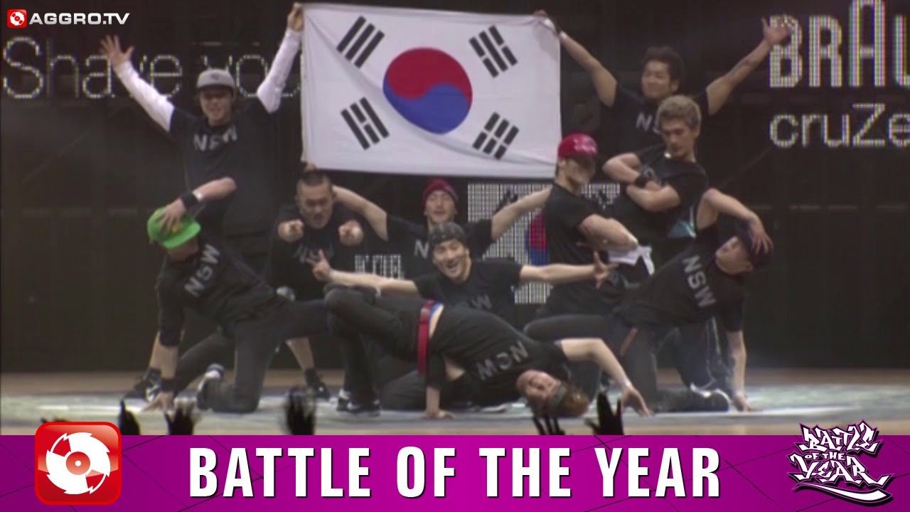 battle of the year 2011 07 jinjo crew korea. Black Bedroom Furniture Sets. Home Design Ideas