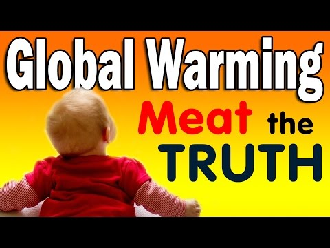 Global Warming: MEAT THE TRUTH (full length • widescreen • 4 subtitle languages) on YouTube