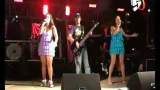 Banda 5D 2010 [Músicas Portuguesas]