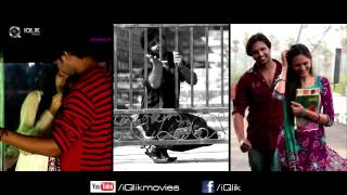 Premisthe-Poye-Kaalam-Movie---Evariki-evaro-Song