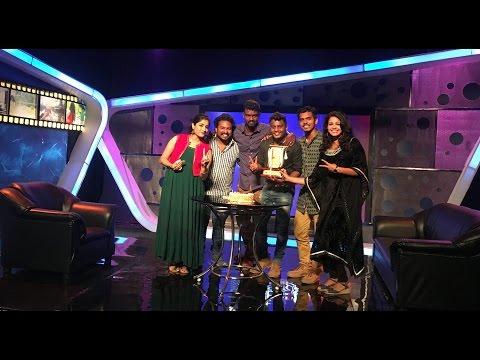 ഇവളെയൊക്കെ ഉണ്ടാക്കിയ നേരത്ത് ഹജ്ജിന് പോയിരുന്നേല് പുണ്യം കിട്ടിയേനെ Best Malayalam Short Film 2014