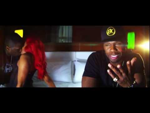 Клипы 50 Cent - Wait Until Tonight смотреть клипы