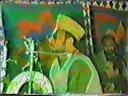 Alama Ehsan Elahi Zaheer Shaheed Last Video-2/4