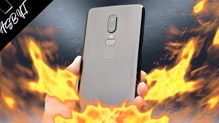 OnePlus 6 Review After 2 Weeks - GOT WORSE?