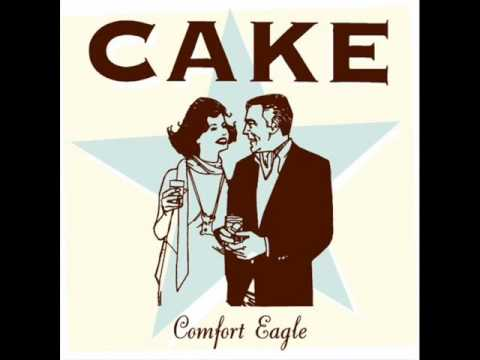 Love You Madly Cake Meaning