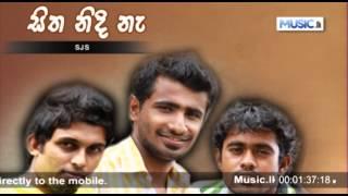 Sitha Nidi Naa - SJS