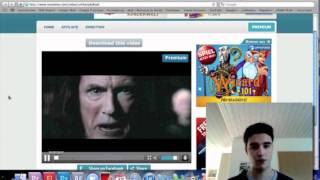 How To Watch Movies/shows For Free (Mac, Pc, PS3)