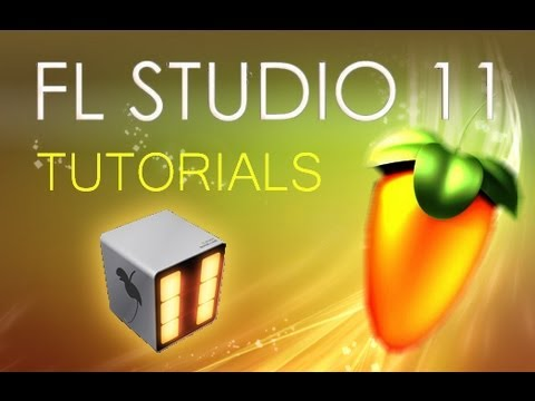 Fl Studio 11 Complet