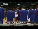 Allen Iverson Steal & Buzzer Beater On Lakers (2008-11-14)