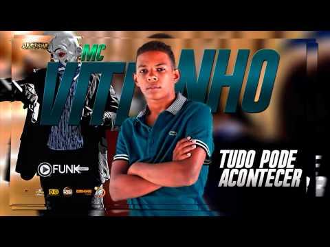 MC VITINHO - NESSA VIDA TUDO PODE ACONTECER (Funk Lândia 2014) (DJ YAGO GOMES & LD DO MARTINS)