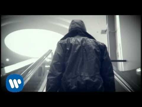Film O Sobie - Pin   Shazam