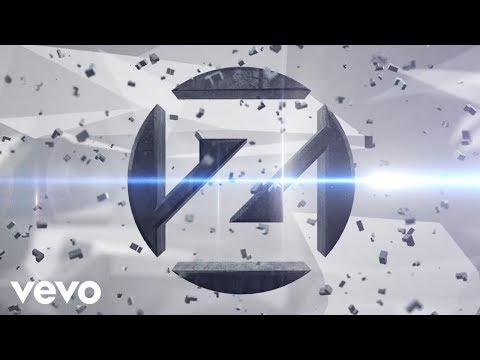 Zedd - Find You - [Lyric Video] ft. Matthew Koma, Miriam Bryant