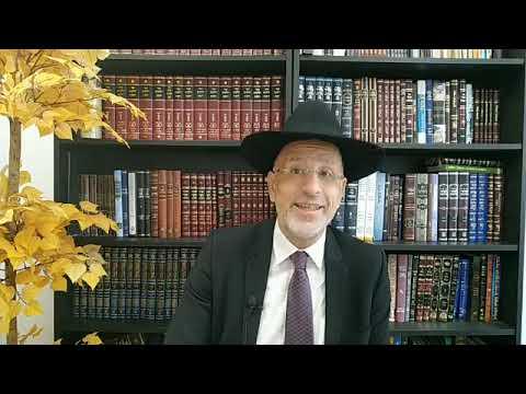 Les 48 portes de la Torah n°7 Pour la réussite de DS info.