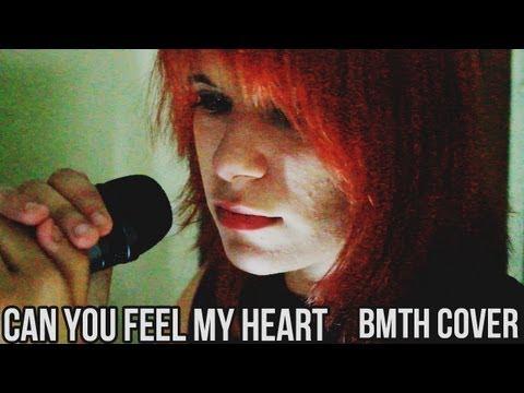 Hình ảnh trong video Can You Feel My Heart - Bring Me The Horizon
