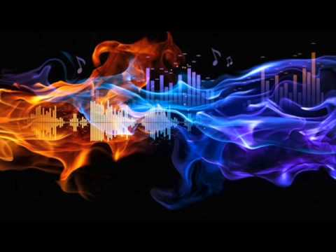 Binaural Beats - LUCID DREAMING - Highly EFFECTIVE - activate your dreams