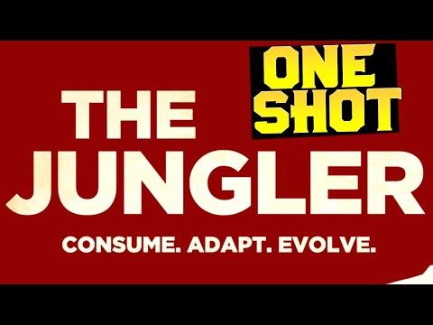 Le Jungler qui Oneshot !