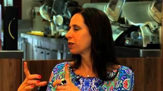 Café na Arena: Empresas têm de aprender a falar a língua do acionista, diz consultora